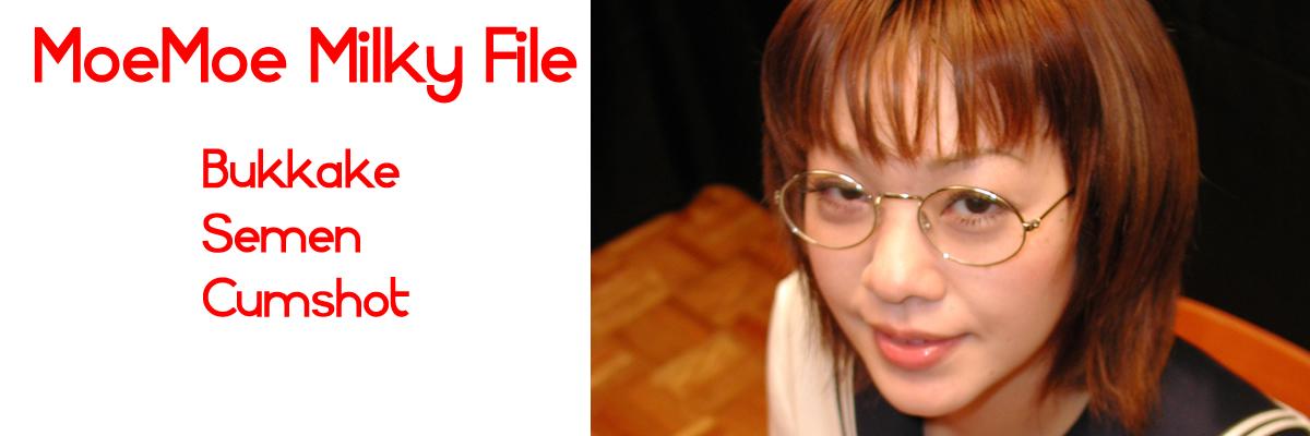 Moe Moe Milky File